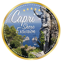 Capri Shore Excursion | Tourist services in Campania - Capri Shore Excursion