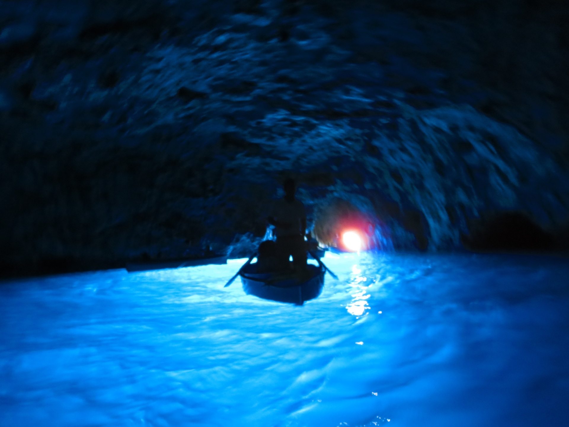 grotta-azzurra-capri-hp